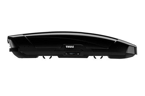 Thule Thule Motion XT Sport 6296