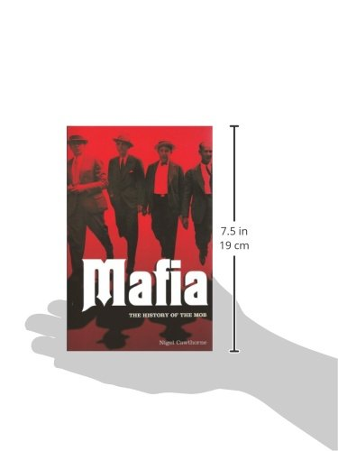 a history of mafia on where it originated Although the traditional hat design originated in great britain, in xix century, when it reached sicily, the hat gained a different meaning this type of hat became known as mafia sign in sicily cappola used to be worn by all men as a protection from sun.