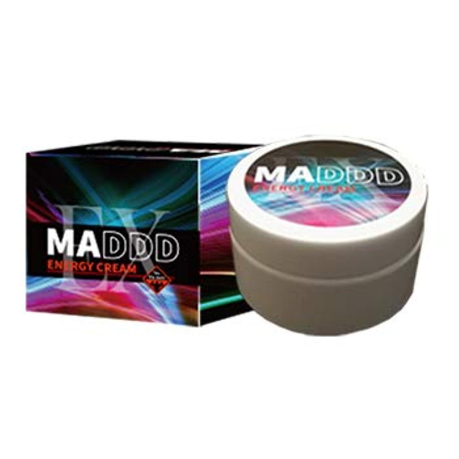 円形親密なとらえどころのないMADDD EX 増大クリーム 自信 持続力 厳選成分 50g (大人気3個セット)
