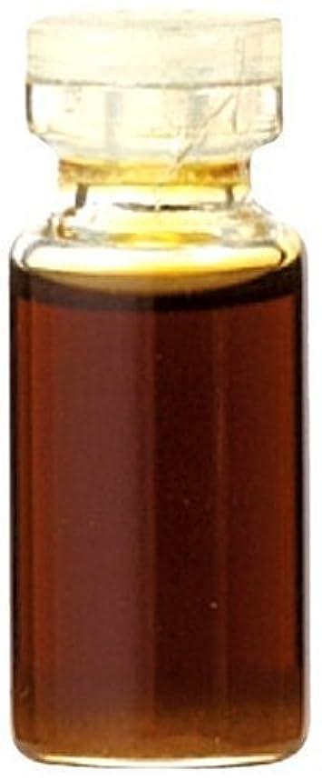 補うワインお手入れ生活の木 カーネーションAbs 100ml
