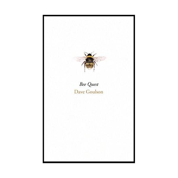 Bee Questの商品画像