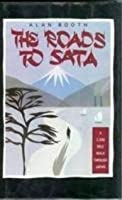 The Roads to Sata: A 2000-Mile Walk through Japan (Penguin Travel Library)