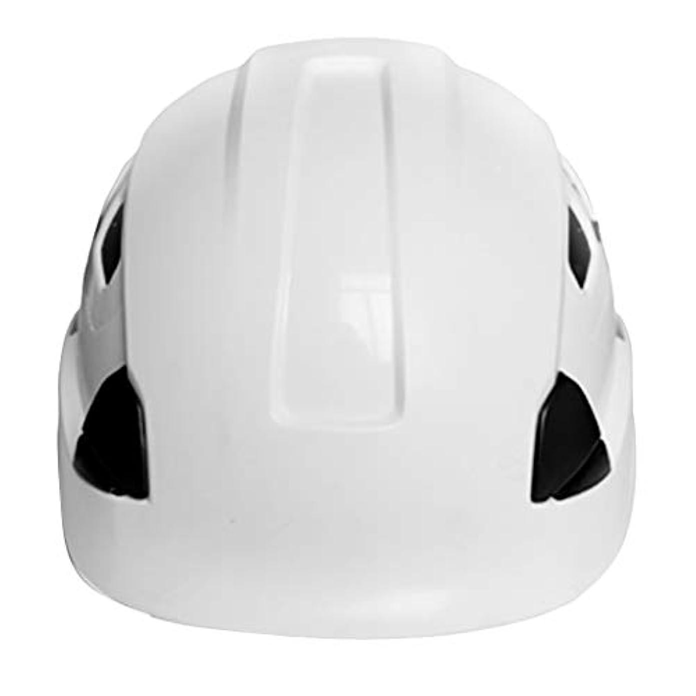 小さな規範想定D DOLITY ヘルメット 頭保護 ロッククライミング用 全2色