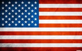 RoomClip商品情報 - アメリカ 国旗 フラッグ 4号 サイズ 150×90cm