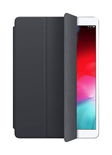 Apple Smart Cover B07PSZ831X 1枚目