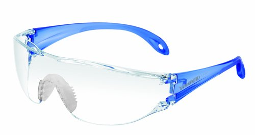 保護眼鏡一眼型 LF-301 PET-AF
