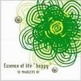 """Essence of life""""happy"""" 画像"""