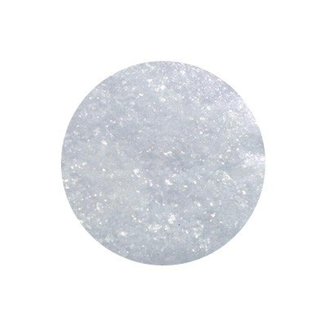 小麦宣伝炭素ピカエース ネイル用パウダー クリスタルパール L #438-CVL パープル 0.5g