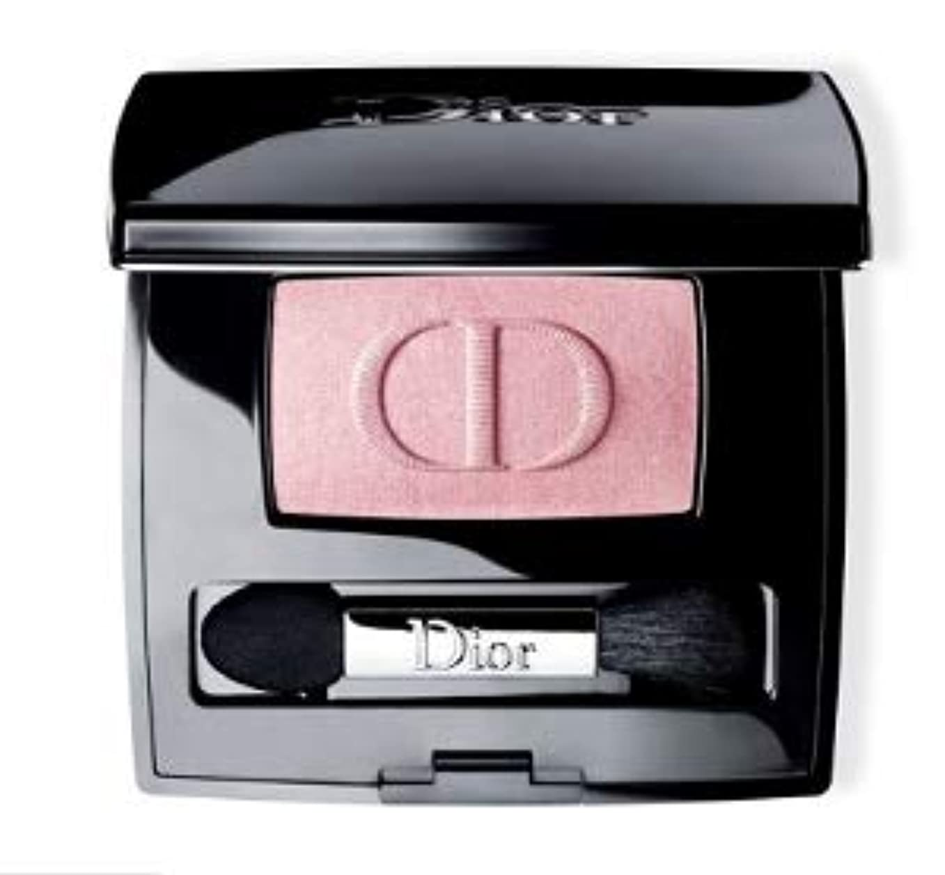 私たち熟す受信機ディオール(Dior) ディオールショウ モノ #826(バックステージ) [並行輸入品]