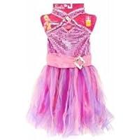 バービー I Can Be ボールroom ダンスr ドレス (J Hook) 131002fnp [並行輸入品]