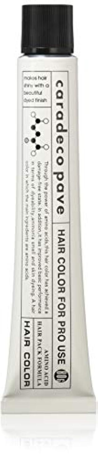 塗抹膨らませる才能中野製薬 パブェ ベージュBr Hp 80