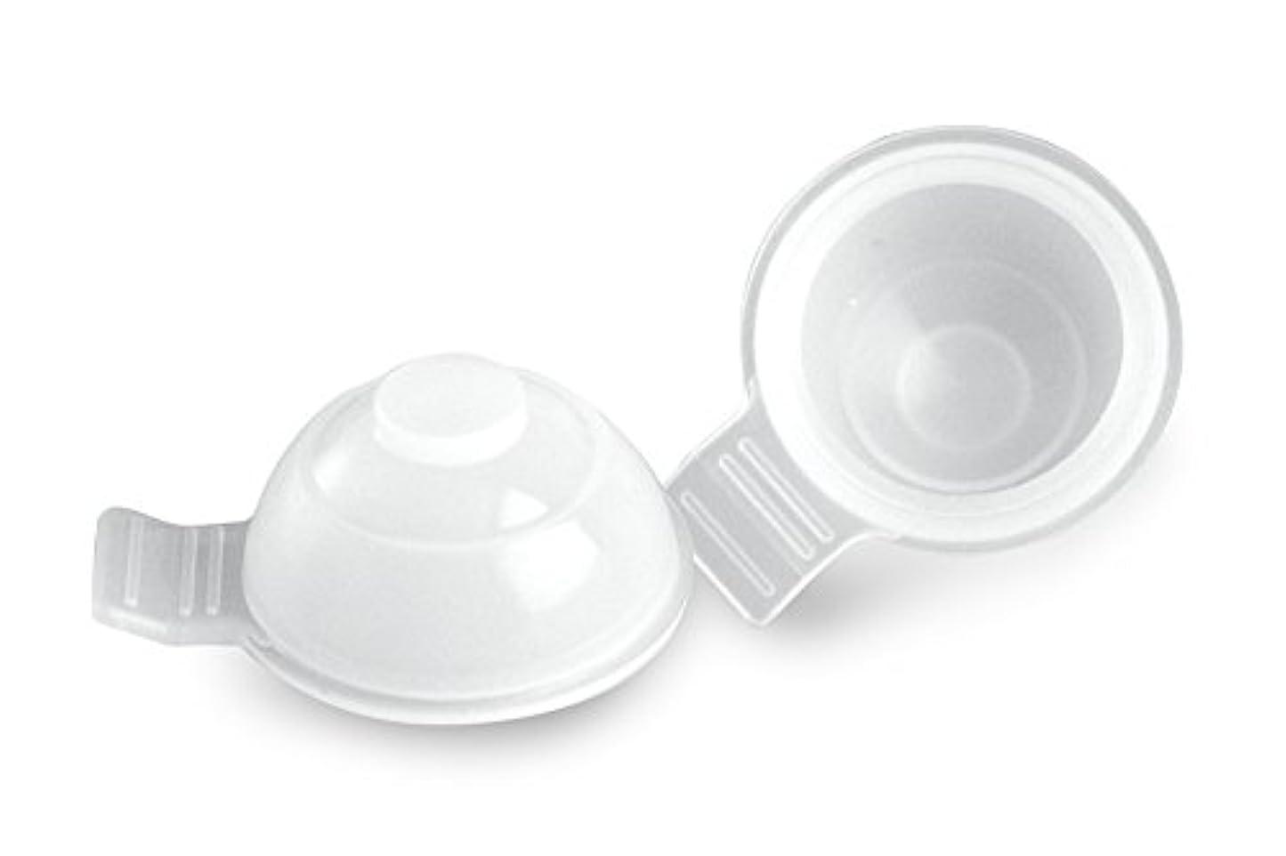 土器腹自動化らくらく吸玉健康法 きゅーいんまる (大)2個セット
