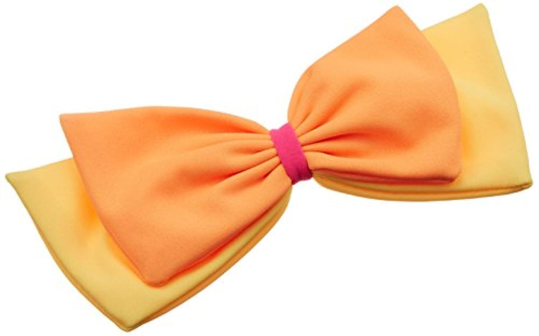 ポンチーズ  Pomchies アメリカ発 ヘアアクセサリー チアリーダーのポンポンのようなカラフルで可愛いデザイン PomBow パーティーガール