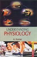 Understanding Physiology