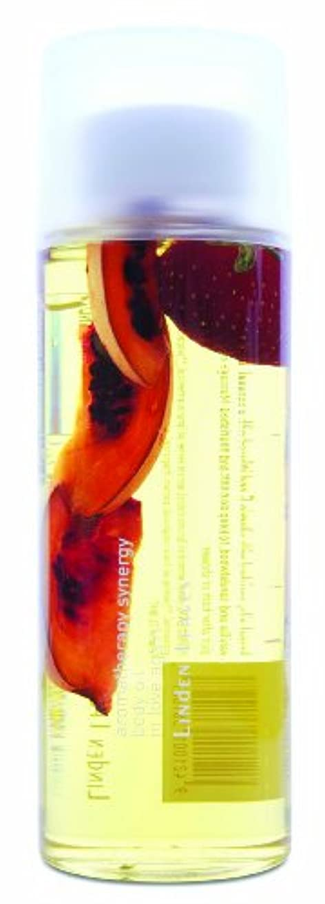 してはいけない発音する残酷なボディオイル バニラ(ストロベリィ、コダチトマト入り)250ml