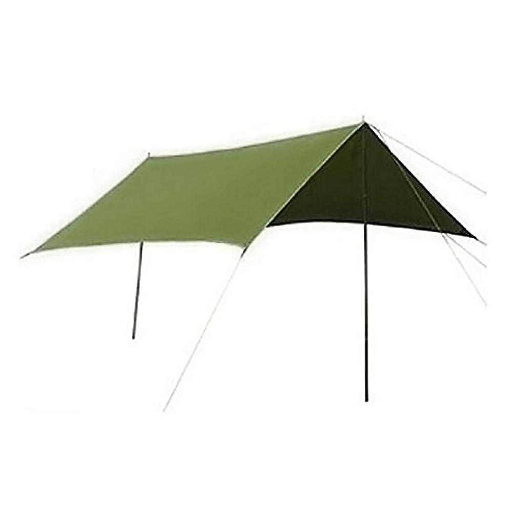 レンズエクステント真向こうDYNWAVE テントマット スリーピングマットレス 3-4人 野外活動 アウトドア キャンプ 防水 携帯便利 全3色