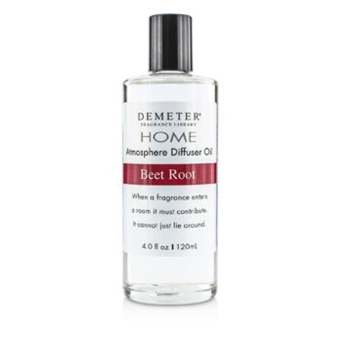 起訴する機動子[Demeter] Atmosphere Diffuser Oil - Beet Root 120ml/4oz