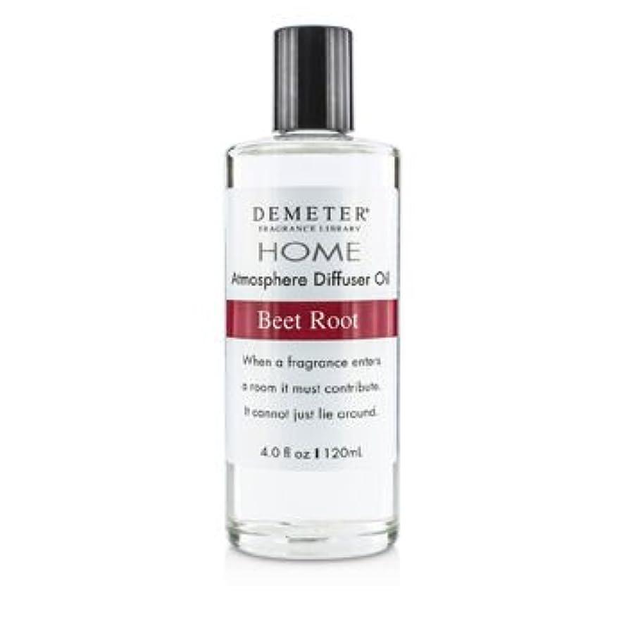 コメント確かめるマウンド[Demeter] Atmosphere Diffuser Oil - Beet Root 120ml/4oz