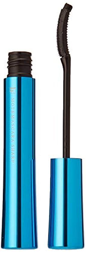条件付きトリクル電池フローフシ モテマスカラ IMPACT 2