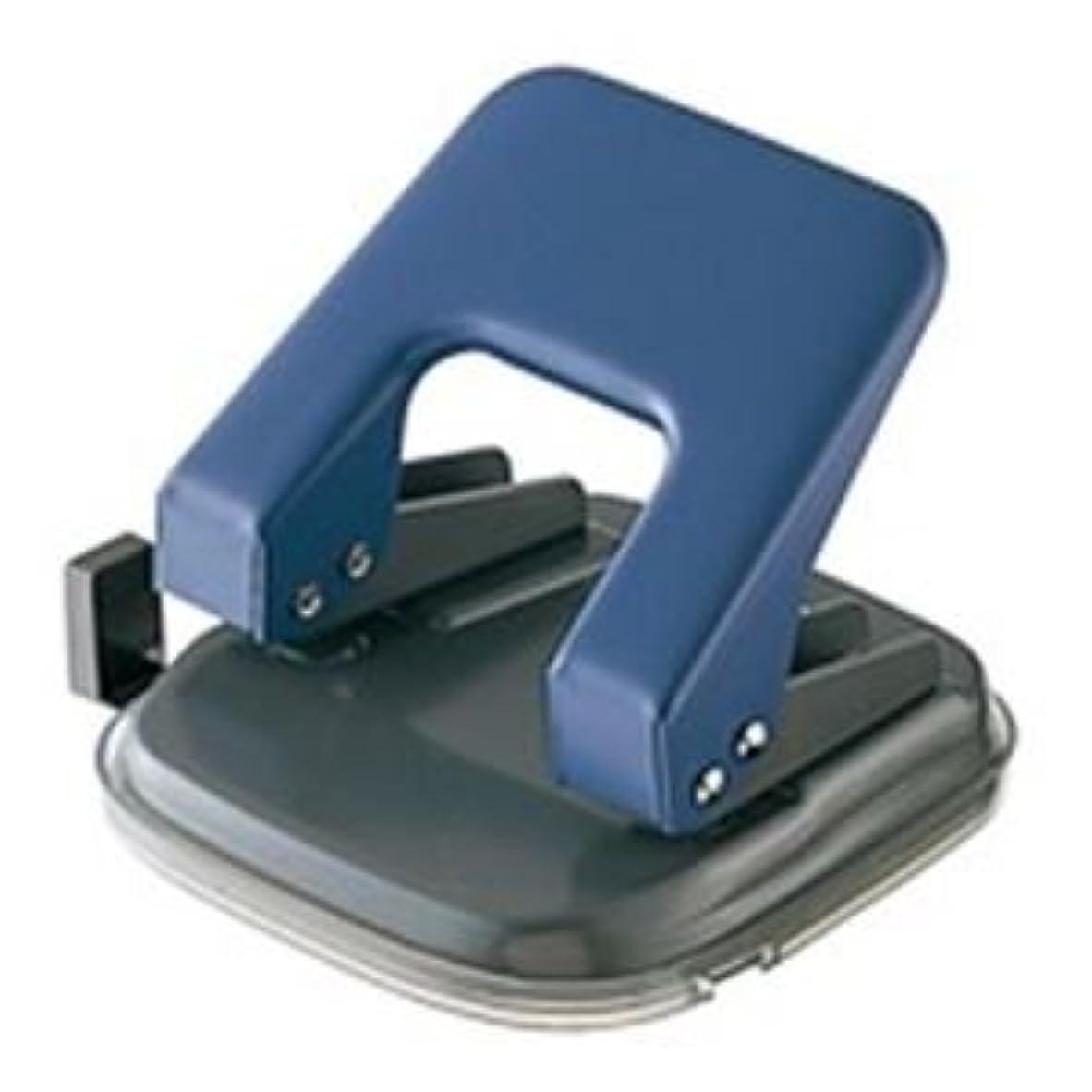 磁気ソーダ水海峡( お徳用 50セット ) プラス ペーパーパンチ NO.91 ブルー