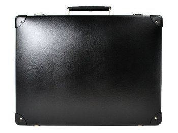 オリジナル 16インチ ブラック×ブラック グローブトロッター