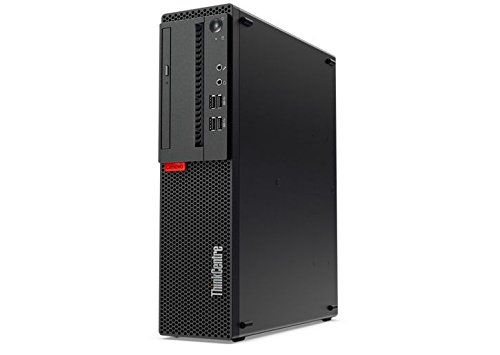 レノボ・ジャパン 10M80016JP ThinkCentre M710s Small
