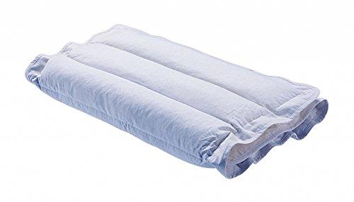フランスベッド サイレントナイトピロー