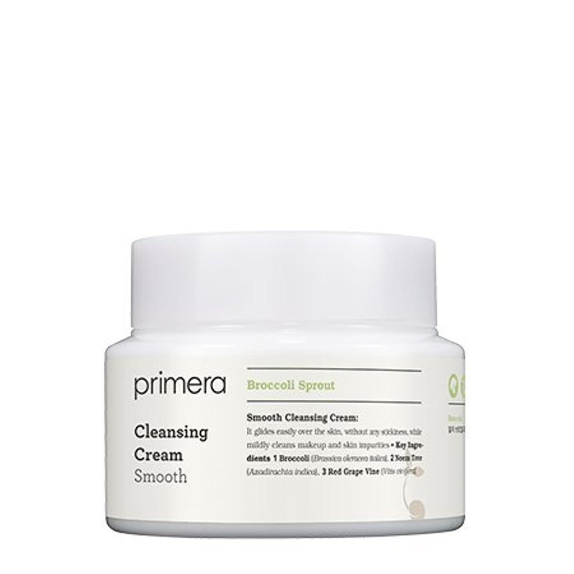流出信頼性のある白鳥【Primera】Smooth Cleansing Cream - 250g (韓国直送品) (SHOPPINGINSTAGRAM)