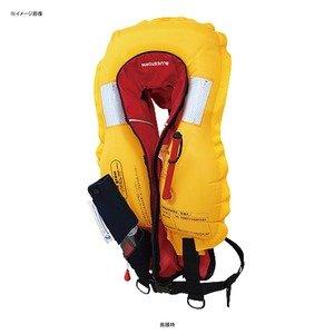 高階救命器具『ブルーストーム(BSJ-2520RS)』