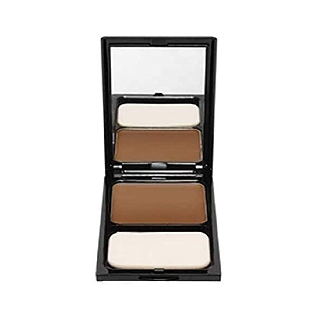 熟す航海の資源[Sacha Cosmetics ] サシャ化粧品クリームファンデーション完璧なスパイス - Sacha Cosmetics Cream Foundation Perfect Spice [並行輸入品]