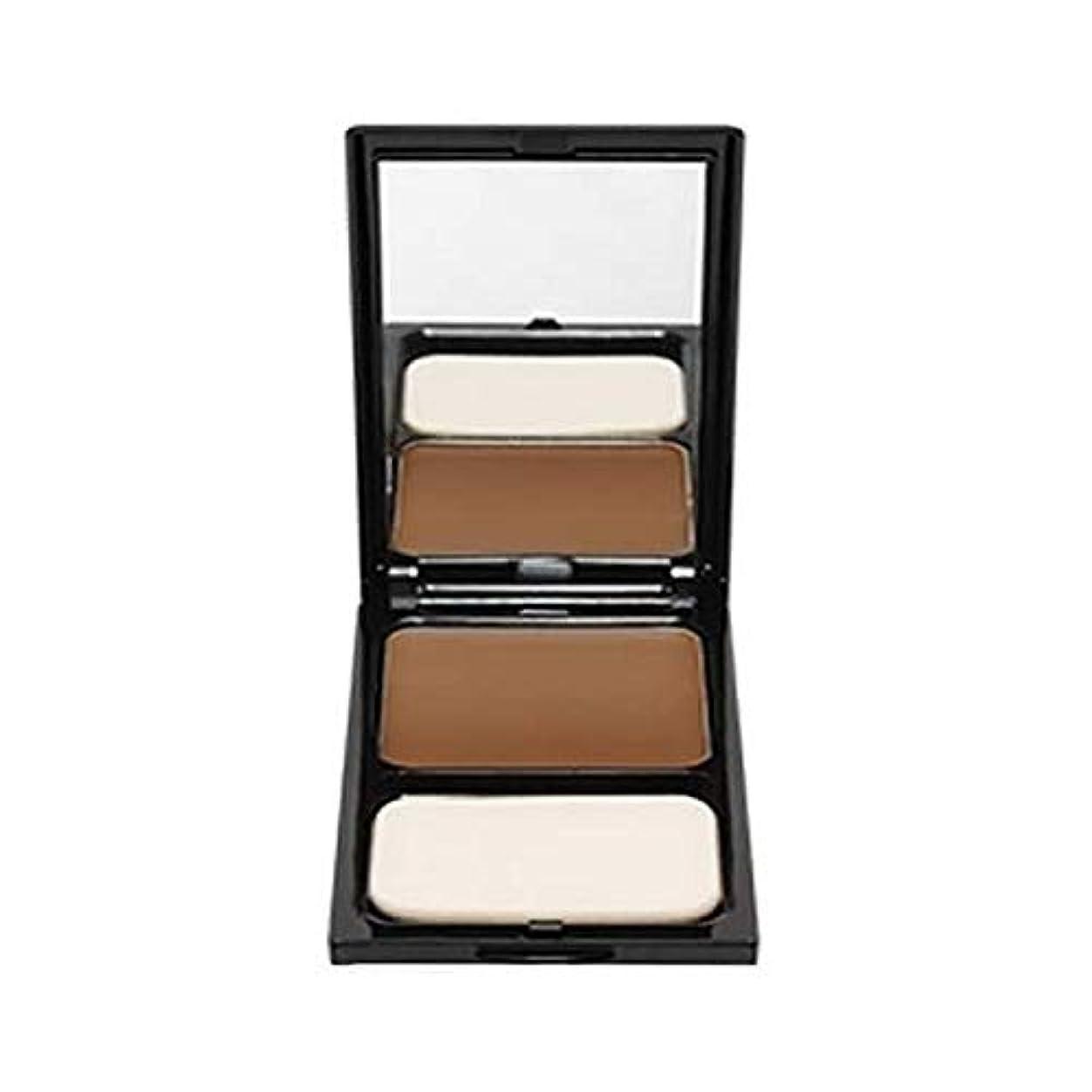 朝パーティーエージェント[Sacha Cosmetics ] サシャ化粧品クリームファンデーション完璧なスパイス - Sacha Cosmetics Cream Foundation Perfect Spice [並行輸入品]