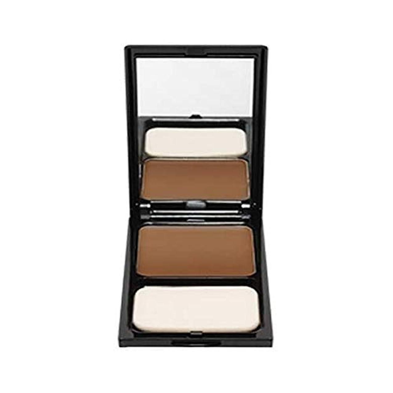 無駄なつかの間名門[Sacha Cosmetics ] サシャ化粧品クリームファンデーション完璧なスパイス - Sacha Cosmetics Cream Foundation Perfect Spice [並行輸入品]