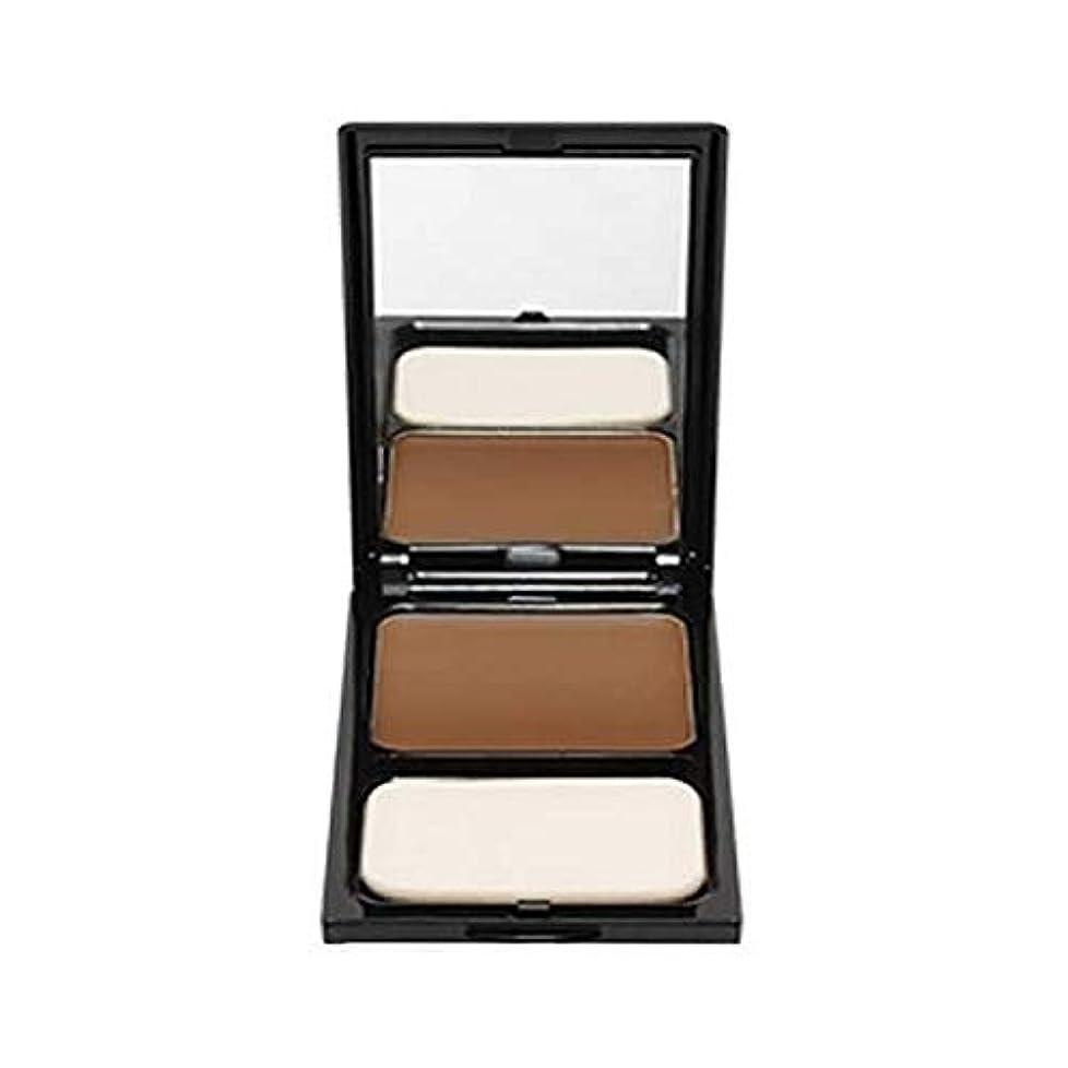 バックグラウンド聖書飛ぶ[Sacha Cosmetics ] サシャ化粧品クリームファンデーション完璧なスパイス - Sacha Cosmetics Cream Foundation Perfect Spice [並行輸入品]