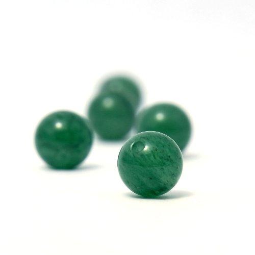 [해외]천연석 비즈 아벤 츄린 (사금 수정) 1 마리 판매 5mm * 6mm * 7mm * 8mm * 10mm * 12mm/Natural stone beads aventurin (gold crystal) 1 grain sales 5 mm · 6 mm · 7 mm · 8 mm · 10 mm · 12 mm