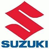 スズキ 1987-1997年 イントルーダー1400 純正オイルフィルタ- S16510-07J00