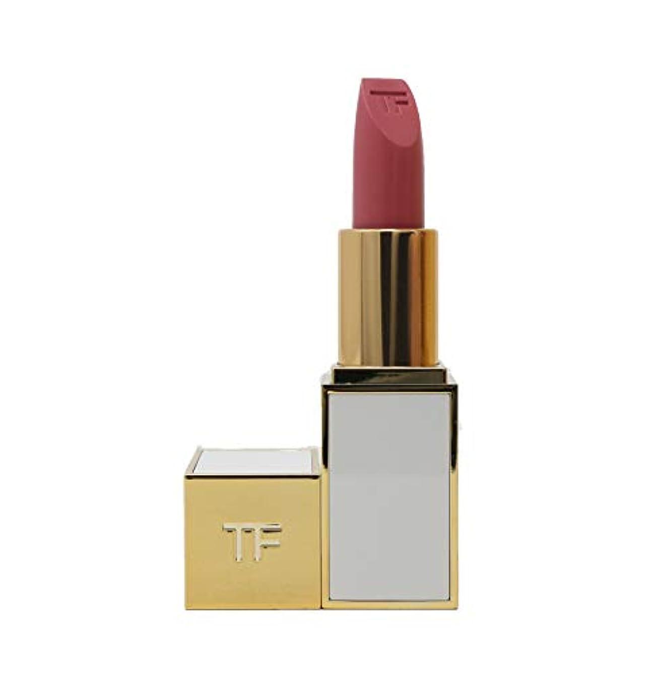 対角線タイプ治療トム フォード Lip Color Sheer - # 10 Carriacou 3g/0.1oz並行輸入品