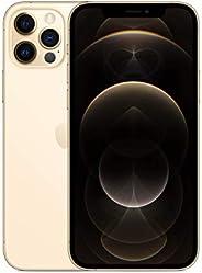 Apple iPhone 12 Pro 512GB ゴールド SIMフリー (整備済み品)