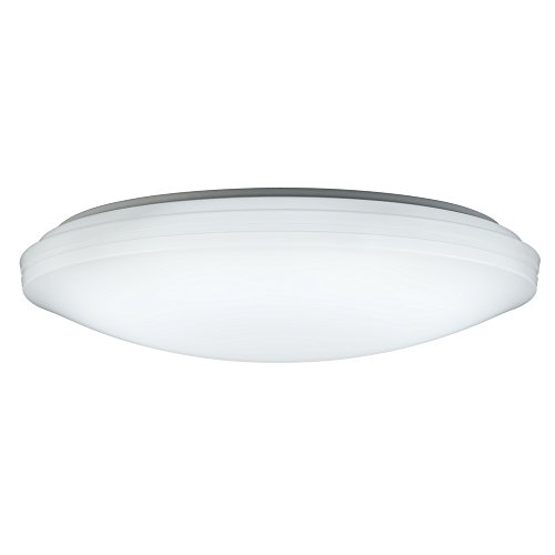 LEDシーリングライト 調色 調光タイプ~8畳 HLDC08208