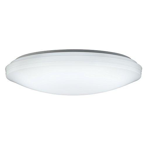 NEC LEDシーリングライト 調光タイプ~8畳 HLDZ08209