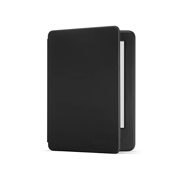 Amazon純正 Kindle(第7世代)用保護...の商品画像