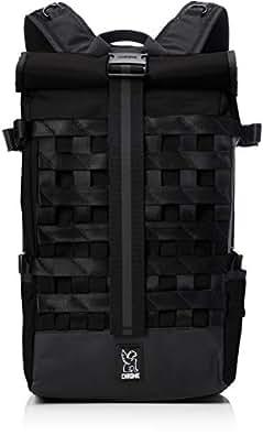 [クローム] BARRAGE CARGO (2019年モデル) バラージカーゴ バックパック 22L ブラック One Size