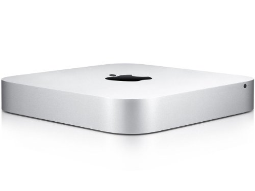APPLE Mac mini/ 2.3GH Quad Core i7/4G/1TB/USB3/Thunderbolt MD388J/A