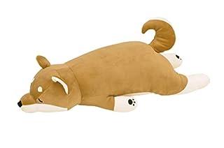 ねむねむシリーズ 抱き枕 柴犬