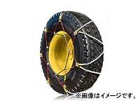 SCC JAPAN ケーブルチェーン クレーン車用 ZC124