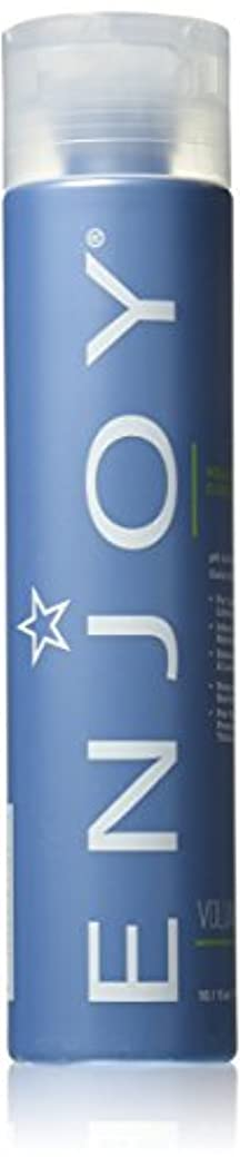 正気スケジュール質量Volumizing Conditioner, 10 fl.oz.