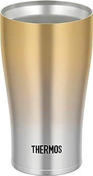 サーモス 真空断熱タンブラー 340ml/420ml/600ml