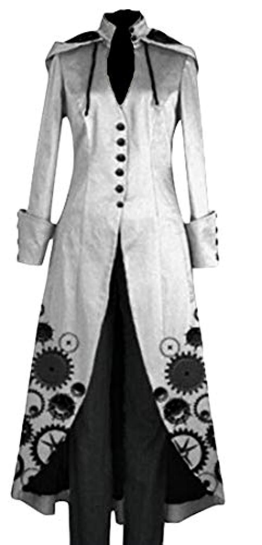 XiaoTianXin-women clothes OUTERWEAR レディース