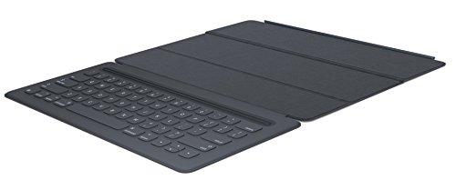 Apple iPad Pro スマートキーボード/MJYR2AM/A