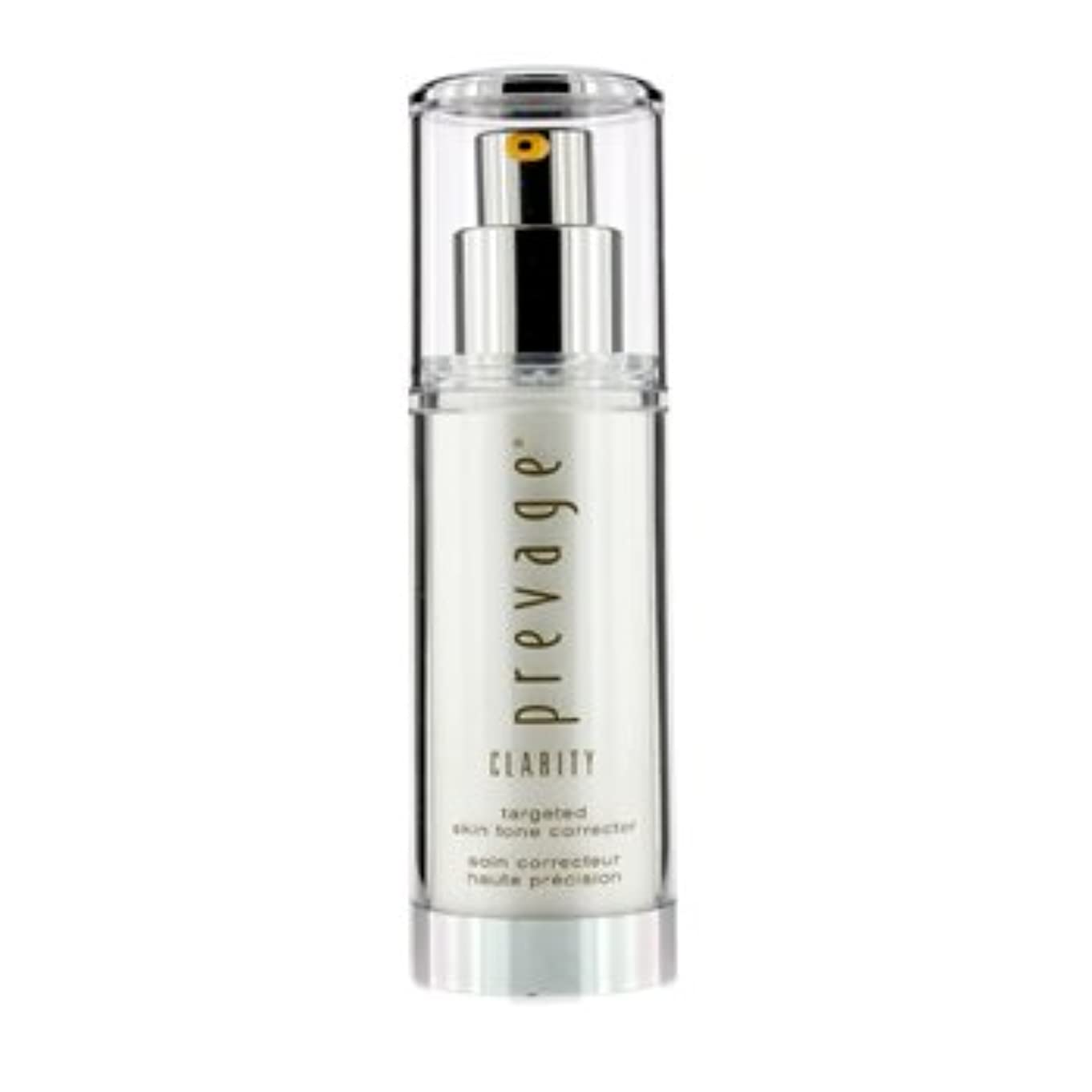 オープニングおかしいさまよう[Prevage] Clarity Targeted Skin Tone Corrector 30ml/1oz