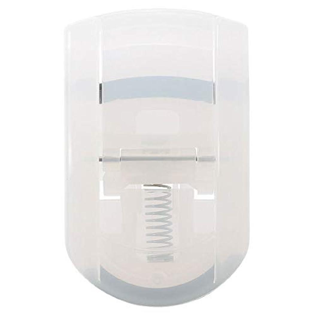 学校の先生会議前提無印良品 ポータブル アイラッシュ カーラー Portable Eyelash Curler